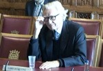 Heseltine tells fellow Lords of doubts over EU powers to curb youth unemployment