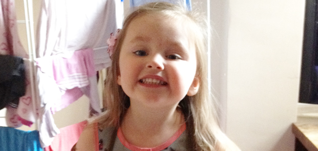 York College fined £175k over nursery death of three-year-old Lydia Bishop