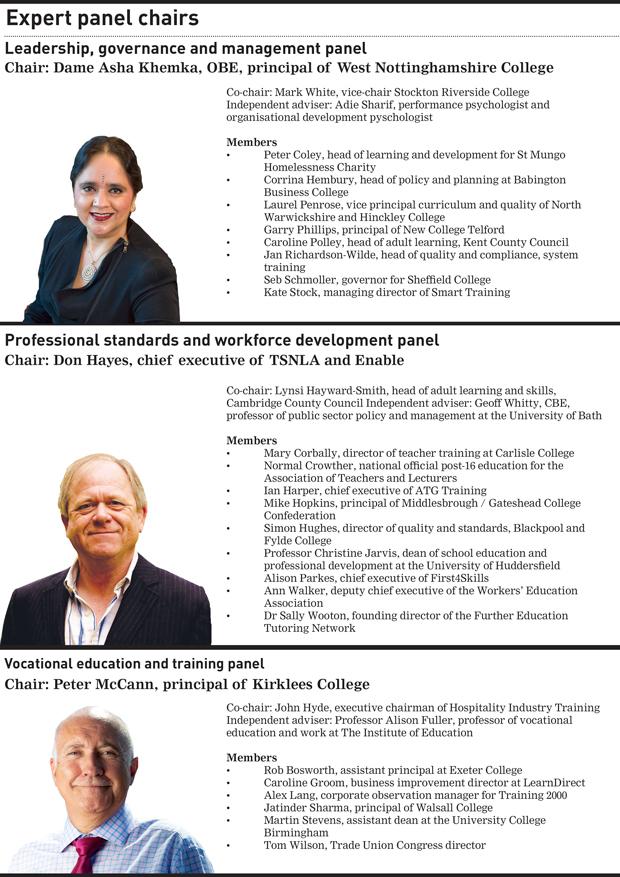 Panel-web-NEW