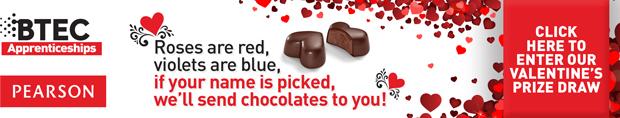 Pearson-Love-BTECs-Valentine_strip-E5