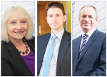 Survey reignites FE and skills teacher qualifications debate