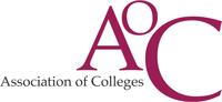 AoC-logo-e94
