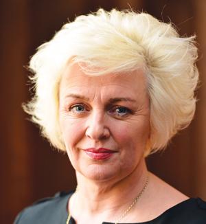 Barbara-Spicer