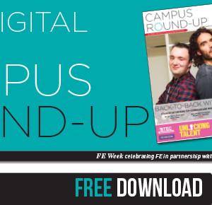 Campus-web-banner-e10