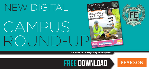 Campus Round-up Edition 11
