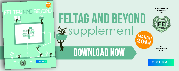 FELTAG and Beyond
