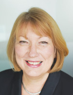 New Ofsted director tells of priorities