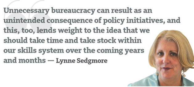 Lynne_sedgmore-quote-E100