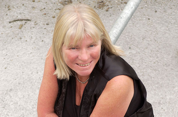 Tributes paid to 'FE warrior' Mary Rimington MBE