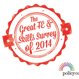 Huge survey lifts lid on sector