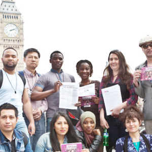 Students_TowerHamlets-web