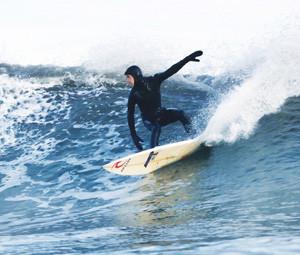Surf-pic-2-wp