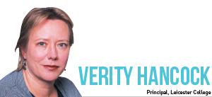 Verity_Hancock_exp