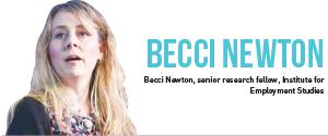 Becci-Newton-new-exp-e101