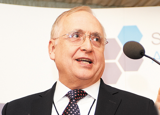 College bursary roll-overs stopped