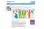 Workplace bosses get provider rating website