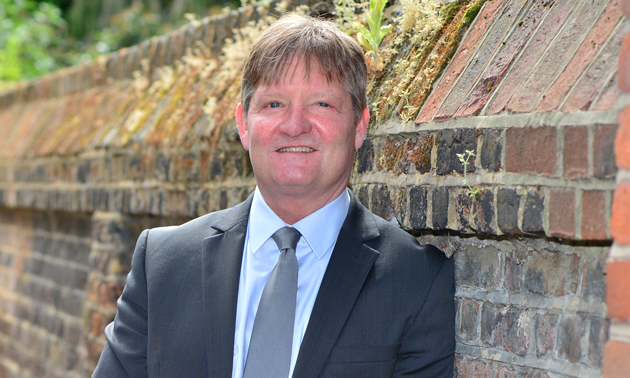 Ex-Barnfield boss talks ghost learners, financial probes and the Audi pay-off