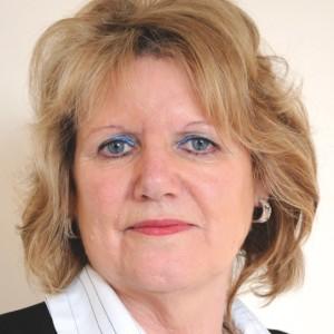 Kathryn Oldale