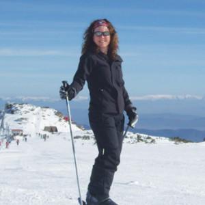 kr-skiing-e104