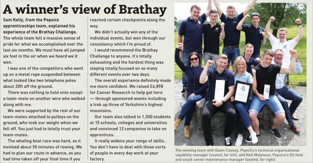 Brathay-winners_e106