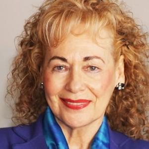 Cathy Walsh (329x500)