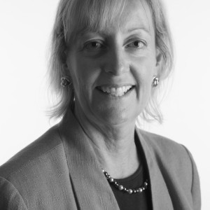 Christine Slaymaker - Farnborough College of Technology