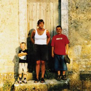 Louise-Image-2000-e105