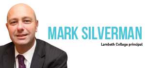 Mark-Silverman-exp_107
