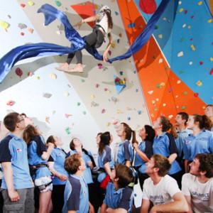 Sparsholt-College4-high-res-wp
