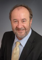 Former principal of Warwickshire College steps in at troubled Lewisham and Southwark College (Lesoco)