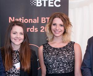BTec-Awards2-WP--main