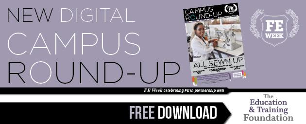 Campus-web-banner-e23