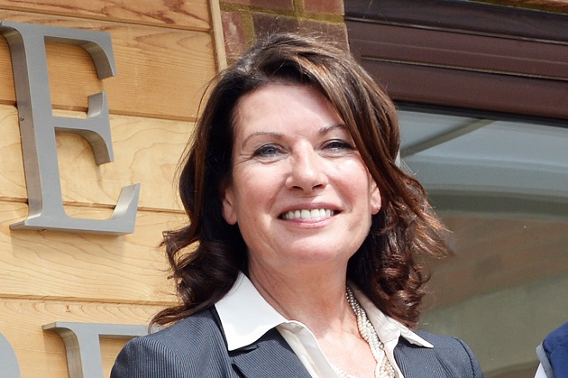 Pressure mounts for answers over Warwickshire College principal Mariane Cavalli's departure