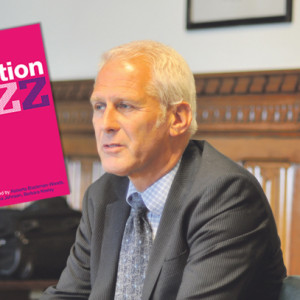 Former Shadow Skills Minister Gordon Marsden calls for return of 'concept behind' fraud-plagued funding system