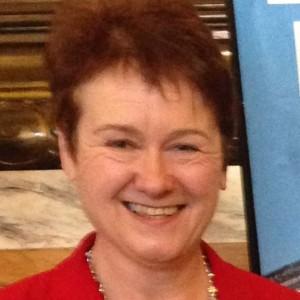Jill Westerman