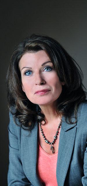 Mariane Cavelli