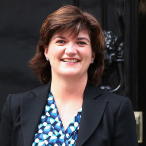 Education Secretary under pressure to establish 'careers hubs'