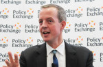 Nick Boles is new Skills Minister after move to joint role at BIS and DfE