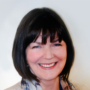 'Much-loved' MidKent College principal Sue McLeod dies, aged 53