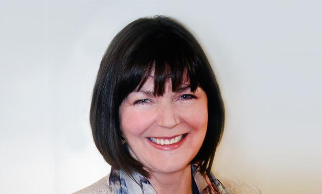 'Much-loved' MidKent College principal Sue McLeod dies, aged 53