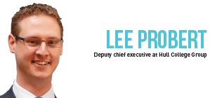 exp-lee-probert