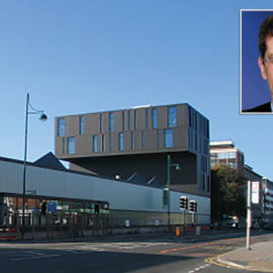 stockport-new_building_with-inset-web