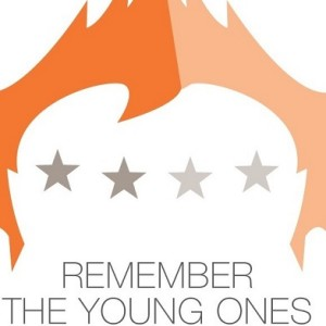remembertheyoungones