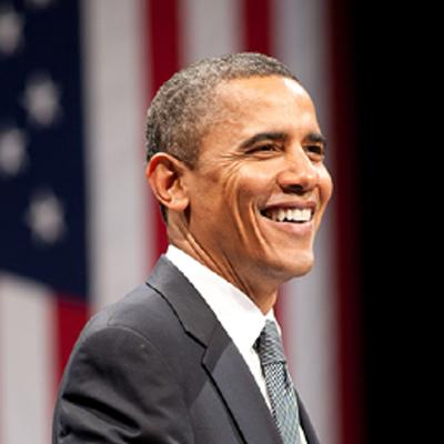 Barack-Obama-wp