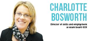 Charlotte-Bosworth-exp-web