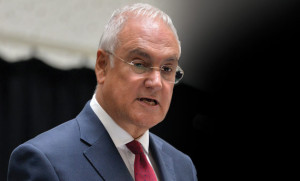 GCSE failure as Wilshaw sounds alarm bells