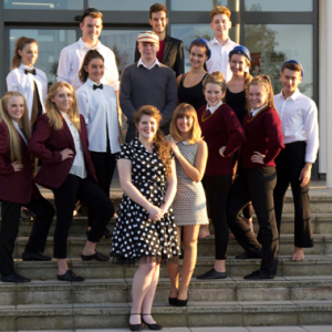 Winstanley-College2--Performing-Arts-students-at-the-Jubilee-celebrationsWP