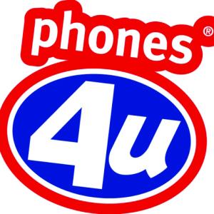 phones-4u-logo-cutout