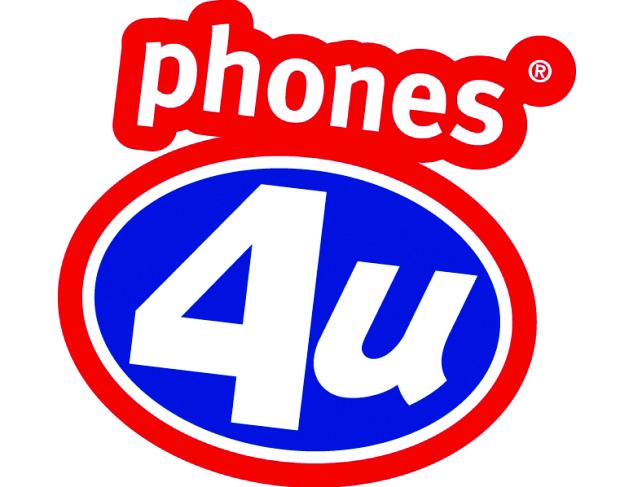 Phones 4u collapse leaves learners in dark
