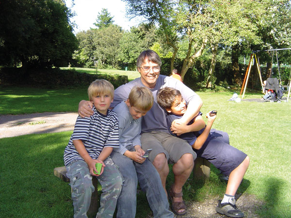 sw-with-oliver,-george-&-henry-2004